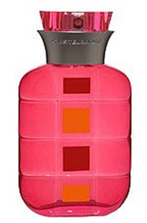parfum castelbajac eau de toilette de jean charles de castelbajac sur beaut 233 test