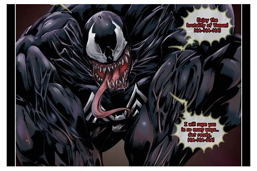 Venom nagraj comics download :: riasylmiper