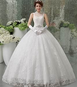 Wedding gowns from china for Wedding dresses from china