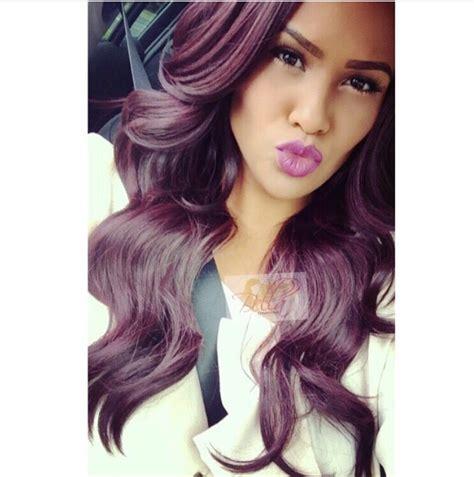 reddish purple hair color reddish purple hair color luxury reddish purple hair