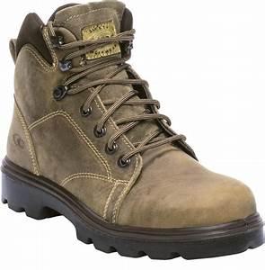 Chaussure De Travail Femme : chaussure haute c10 chaussures travail avec securite ~ Dailycaller-alerts.com Idées de Décoration