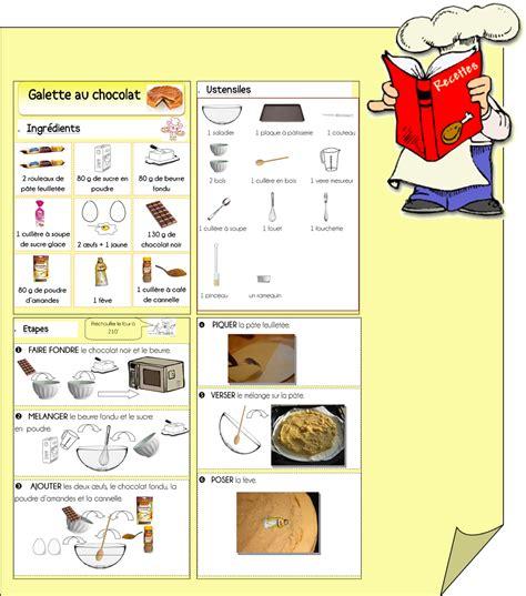 recette de cuisine avec pomme de terre recettes illustrées saperlipopette