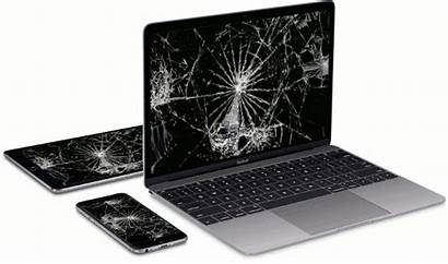 Apple Repair Iphone Macbook Broken Laptops Ipad