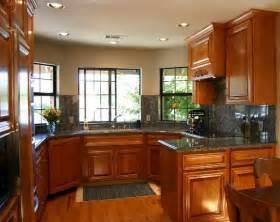 kitchen design ideas photo gallery small kitchen designs photo gallery best home decoration world class