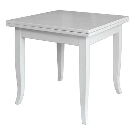 table de cuisine extensible table rabattable cuisine table carree de cuisine