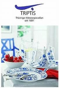 Ledersofas Outlet Und Fabrikverkauf : triptis porzellan fabrikverkauf adressen fabrikverkauf deutschland und europa ~ Bigdaddyawards.com Haus und Dekorationen