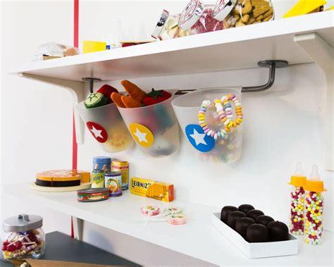 Ikea Kinder Kaufladen by Ikea Kaufladen Kaufmannsladen Selber Bauen Limmaland