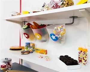 Kaufladen Selber Bauen Ikea : wandfolie emma kaufmannsladen selber bauen mit ikea lack selber bauen ikea und regal kinder ~ A.2002-acura-tl-radio.info Haus und Dekorationen