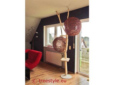 Die Besten 25+ Kratzbaum Naturholz Ideen Auf Pinterest