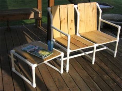 pvc pipe furniture plans   find  pvc pipe
