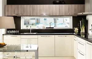 ikea kitchens 2013 style 1919