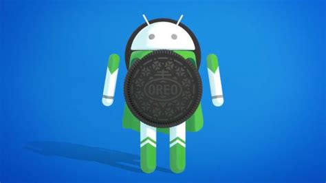 when you can actually expect android oreo on your phone bgr