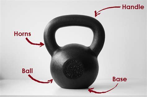 kettlebell kettlebells girevoy sport anatomy2 kbell