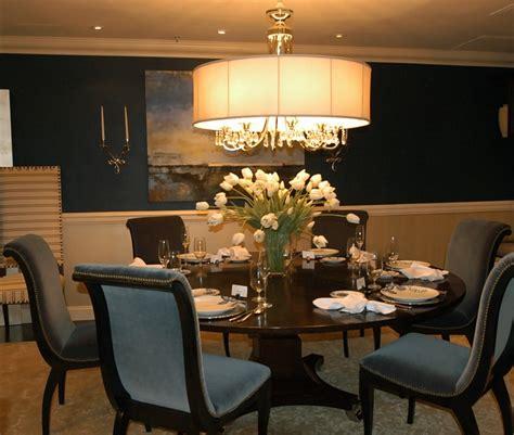 beautiful dining room beautiful dining rooms prime home design beautiful dining rooms