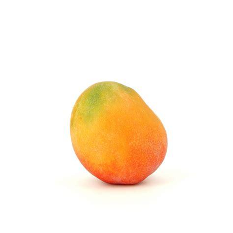 ecole de cuisine alain ducasse mangue fruits
