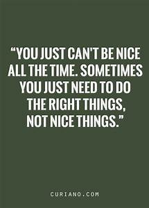 25+ best Real T... Nice Talks Quotes