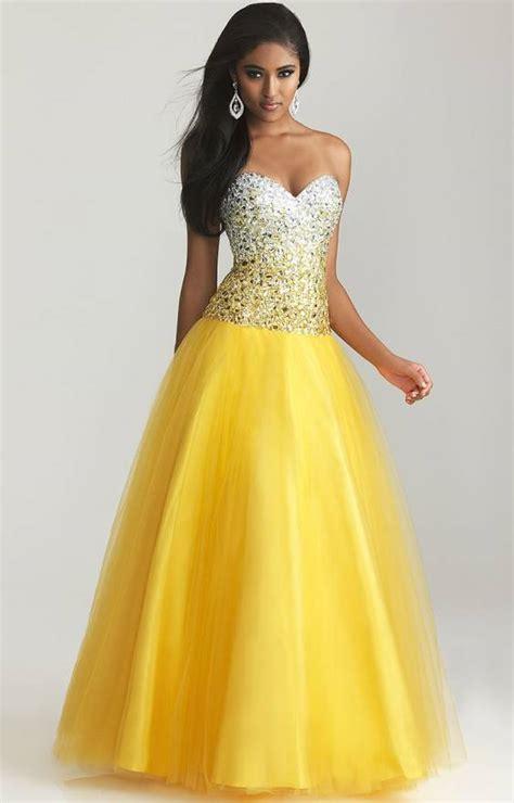 jual maxi dress size yellow homecoming dresses dress uk