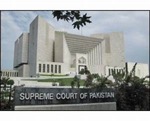 Tell us how you did it, Pakistan court to hackers