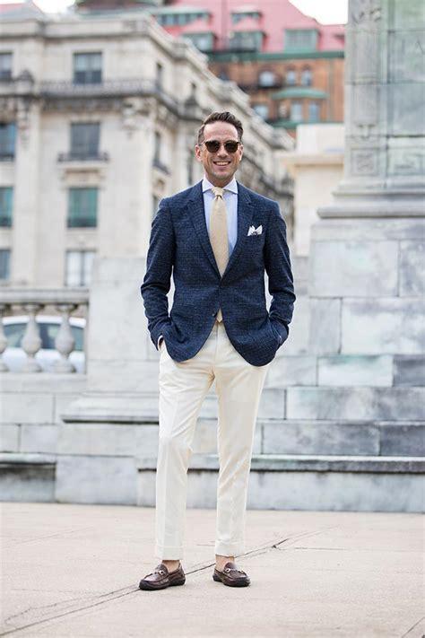 Guest Dress Late Summer Wedding - He Spoke Style