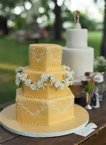 designer vintage event design vintage wedding cake toppers evantine design