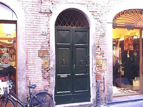 casa alba lucca apartment casa alba apartments lucca rentals