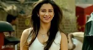 Kamaal Dhamaal Malamaal star Madhurima feels privileged to ...