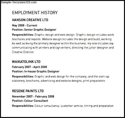cv portfolio small graphic designer pdf sle templates