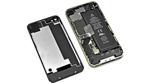 battery for iphone 4s how to save your iphone 4s crappy battery gizmodo australia