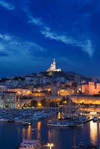 Livraison Marseille Nuit : les 25 meilleures id es de la cat gorie marseille sur pinterest h tel nice riviera france et ~ Maxctalentgroup.com Avis de Voitures