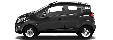 Chevrolet Beat Lt 1.2 Compatible Alloy Wheels With Rim
