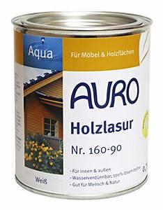 Holzlasur Für Innen : holzlasuren auro naturfarben hersteller f r kologische farben aus braunschweig ~ Fotosdekora.club Haus und Dekorationen