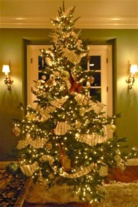images  musical instrument christmas tree