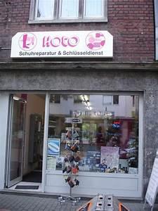 Tk Köln öffnungszeiten : hoto schuh schl sseldienst wolfgang walters 1 foto k ln kalk kalker hauptstr golocal ~ Eleganceandgraceweddings.com Haus und Dekorationen