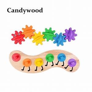 Montessori Spielzeug Baby : montessori spielzeug baby werbeaktion shop f r werbeaktion montessori spielzeug baby bei ~ Orissabook.com Haus und Dekorationen