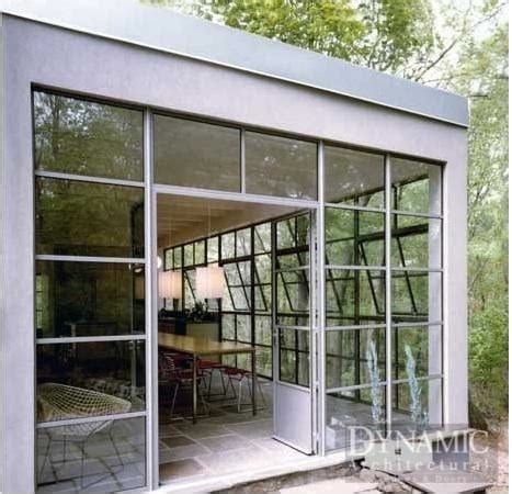 steel french doors dynamic architectural windows doors