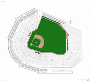 Boston Red Sox Seating Guide Fenway Park Rateyourseats For