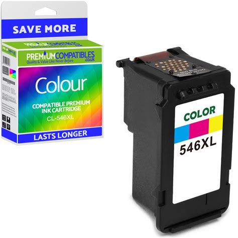 .mg2550 printer driver & software package download for windows and macos, get the latest driver for your canon printer. Canon Mg2550s Drivers For Mac Download