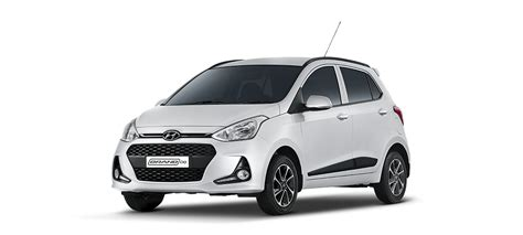 Hyundai Grand I10 Backgrounds by Hyundai I10 Prime 2019 Hyundai Cars Review Release