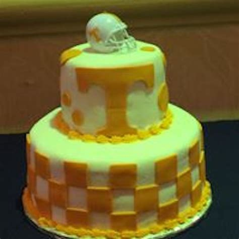custom cakes chattanooga tn wedding cakes birthday
