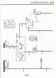 Diagram  1994 Camaro Power Window Wiring Diagram Full
