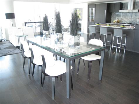 bar height kitchen table counter height kitchen tables living room contemporary
