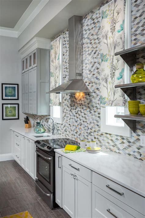 quartz countertops kitchen design trend quartz countertops hgtv