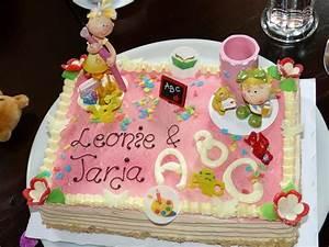 Torte Für Einschulung : torte zur einschulung in buchform kochen co erziehung online forum ~ Frokenaadalensverden.com Haus und Dekorationen