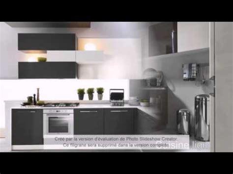 cuisine en kit pas cher cuisine lign cuisine en kit et sur mesure pas cher