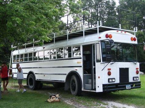 195 best rv school bus conversion images pinterest