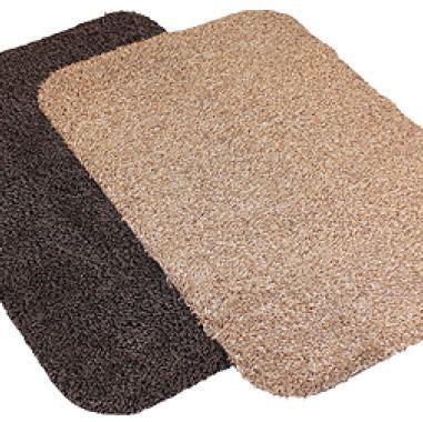 miracle doormat reviews golden west marketing home goods miracle door mat