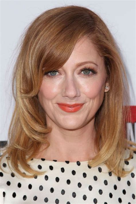hair styles for thin hair 108 best images about hair on inverted bob 1398
