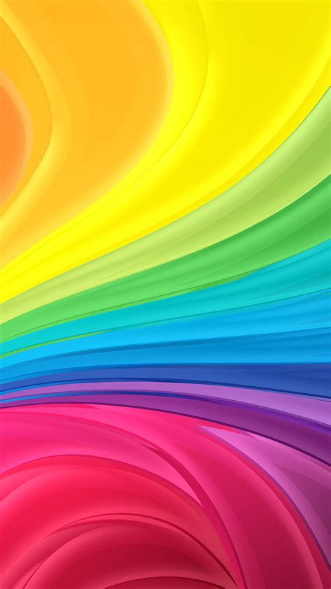 Free HD Bagus Color iPhone Wallpaper For Download ...0017