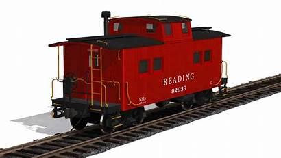A4b Camelback Rdg Src Roundhouse Trainz Payware
