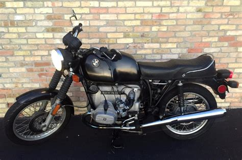 R80gs For Sale by Bmw R80 Gs Motorcycles For Sale